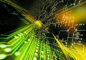 Elektronik Devre Tasarımı